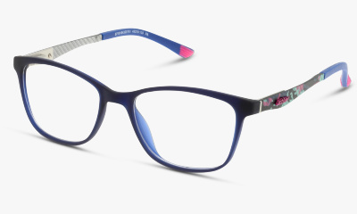 Optique Activ' ACHT03 CL NAVY BLUE - BLUE