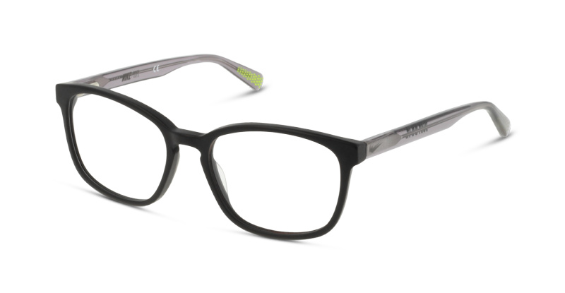 Optique Nike Optique NIKE 5016 006 BLACK/VOLT