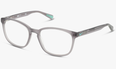 Optique Nike Optique NIKE 5016 260 ANTHRACITE