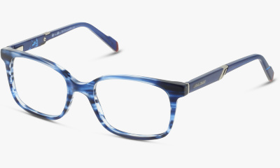 Optique Star Wars Optique SWAA033 C65 Dominante Bleu