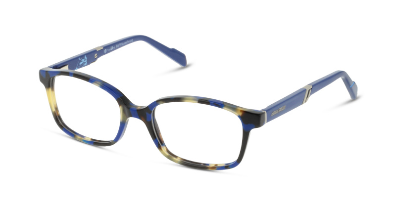 Optique Star Wars Optique SWAA032 C66 Dominante Bleu