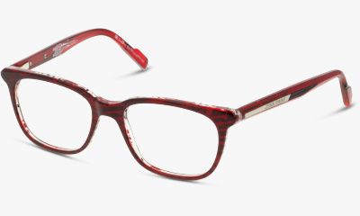 Optique Star Wars Optique SWAA022 C74 ROUGE