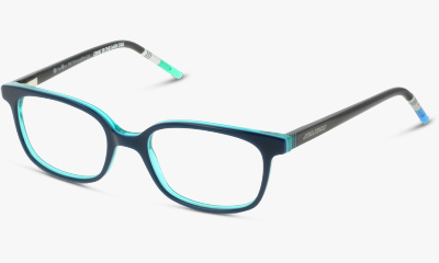 Optique Star Wars Optique SWAA023 C07 MARINE
