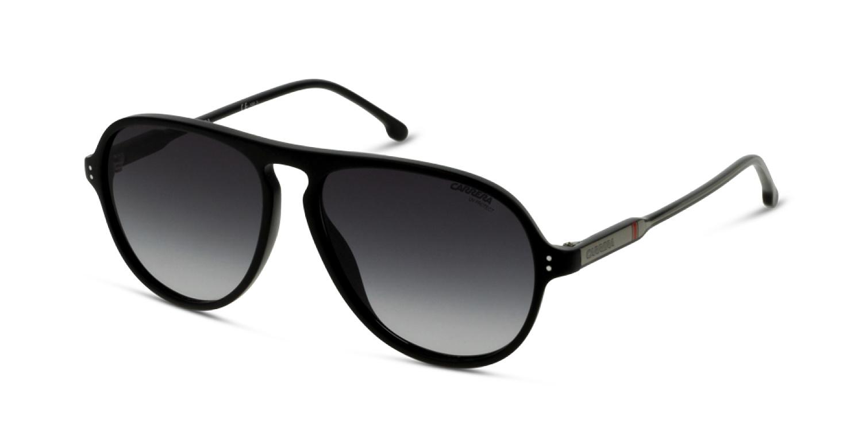 lunette carrera clubmaster,lunettes de soleil sur internet