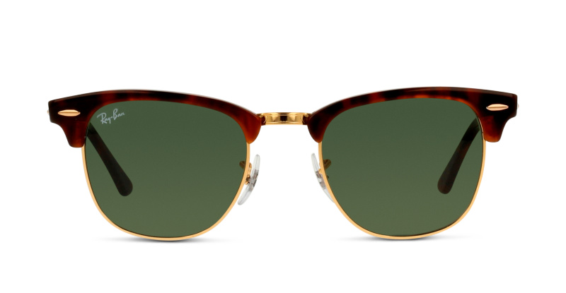 D'optiqueSolaire W0366 3016 Generale Brown Ray Ban QrstdhC