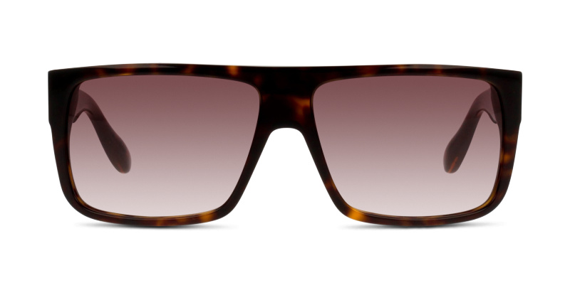 Mmj Bu9 Generale 096n D'optiqueSolaire Marc Jacobs Fad By Silver kXiTOZuP