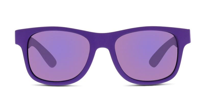 Generale Sock03 Purple D'optiqueSolaire Solaris Vv kZiOuXPT