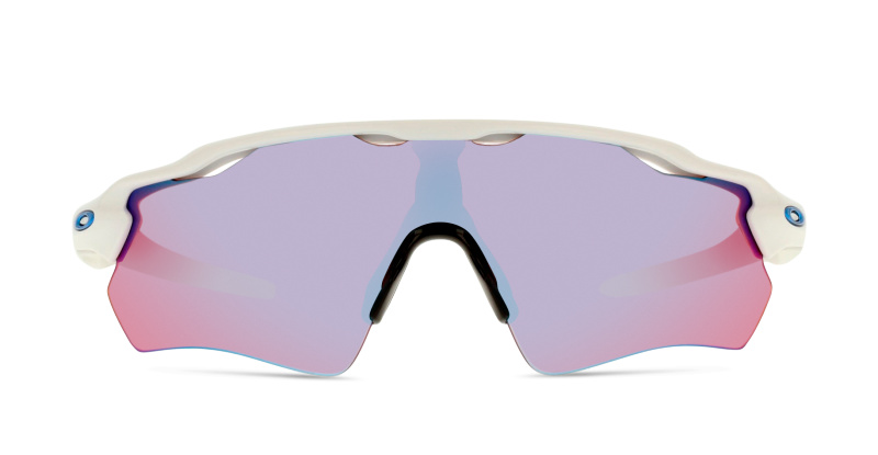920847 Oakley White D'optiqueSolaire Polished 9208 Generale 4AjqcL35R