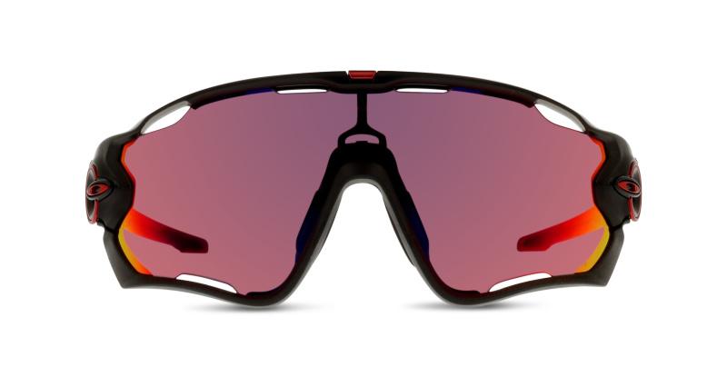 9290 Generale D'optiqueSolaire Matte Oakley Black 929020 DY9IH2eWE