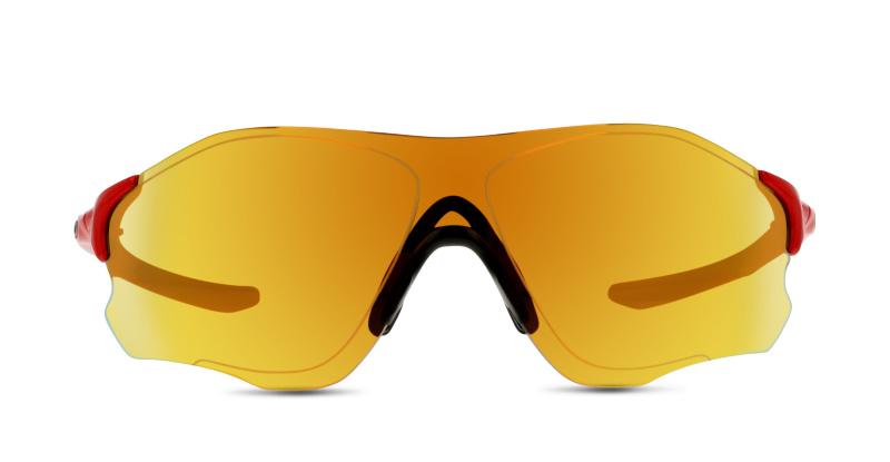 Generale D'optiqueSolaire Oakley 9308 930810 Infrared iuTOkPXZ