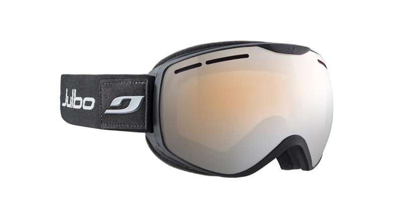 Ison D'optiqueSolaire Masque De Noir Julbo Ski 14 Generale Gris Xcl TwXZOPukil