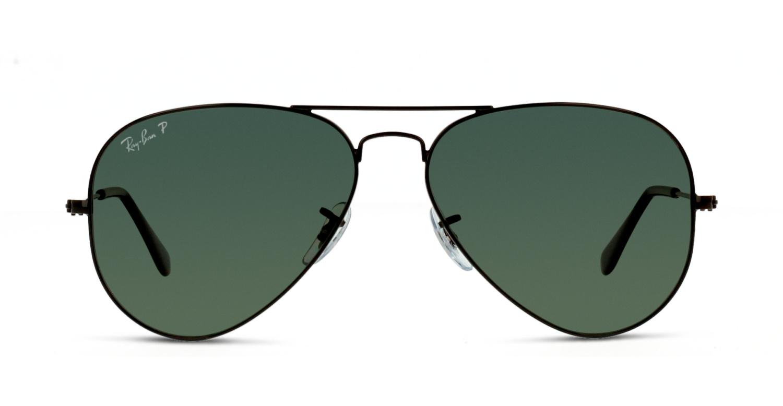 lunette aviateur ray ban