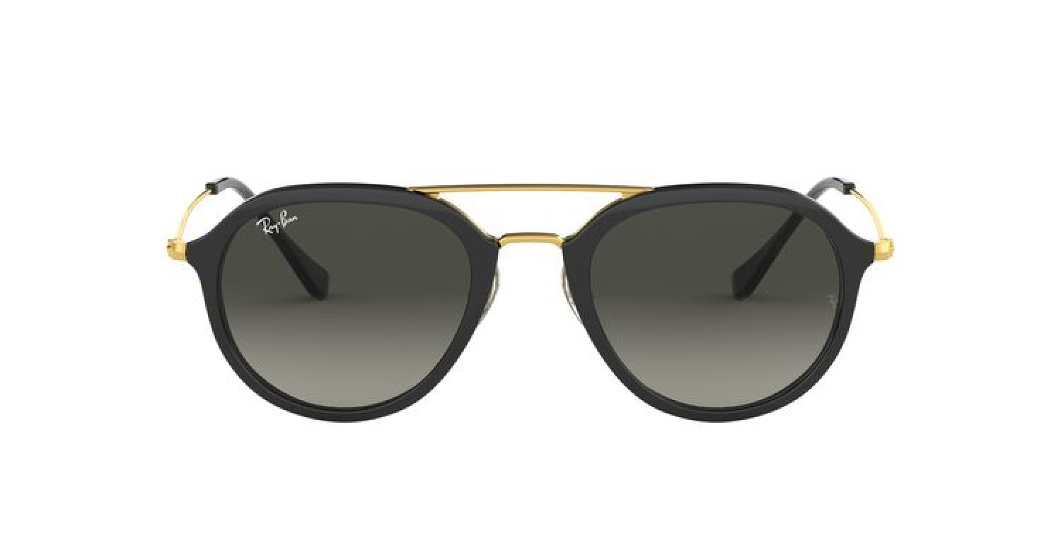 solaire ray ban femme