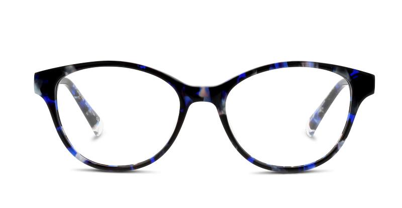 abf2f04e7b Optique Charm'S By I'Switch SWHF03 HC HAVANA - NAVY BLUE | Generale ...
