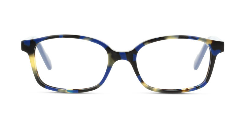 f378722115 Optique Star Wars Optique SWAA032 C66 Dominante Bleu | Generale D ...